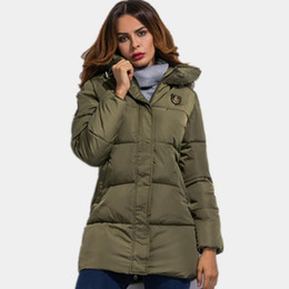Discount Down Outerwear Womens | 2017 Down Jackets Womens