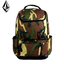 Discount Camouflage Backpacks For Kids | 2017 Camouflage Backpacks ...