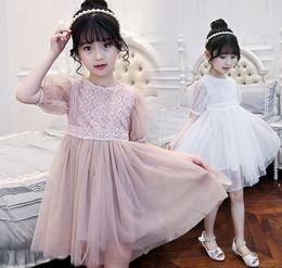 Discount Juniors Summer Clothing   2017 Juniors Summer Clothing on ...