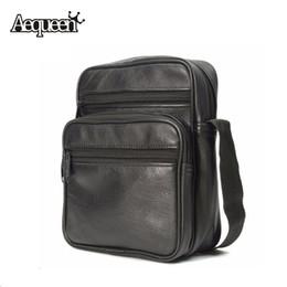 Small Men Sling Bag Online | Small Men Sling Bag for Sale