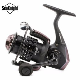 discount fishing reel salt water spinning | 2017 fishing reel salt, Reel Combo