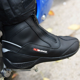 Speed Riding Boots Online | Speed Riding Boots for Sale