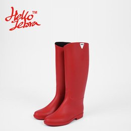 Low Top Rain Boots Online | Low Top Rain Boots for Sale