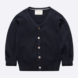 online shopping MinBoutique Winter Baby Cardigan Sweaters Kids Clothing N12045