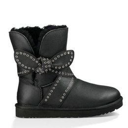 Ladies Waterproof Ankle Boots Online | Ladies Ankle Rubber