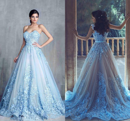 Fairytale Prom Dresses Online | Fairytale Prom Dresses for Sale