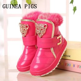Boots For Girls Size 12 Online | Boots For Girls Size 12 for Sale