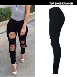Black Girl Tight Jeans Online | Black Girl Tight Jeans for Sale