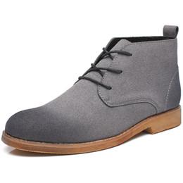 High Fashion Dress Men Boots Online  High Fashion Dress Men Boots ...