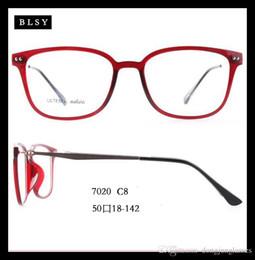 eyeglass frames online 24wh  eyeglass frames online