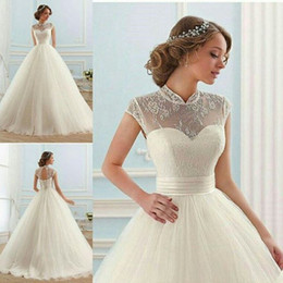 Lowest Price Gowns High Low Online  Lowest Price Gowns High Low ...
