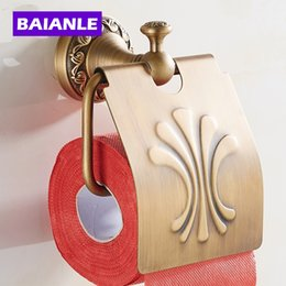 Discount Good Quality Bathroom Accessories Good Quality