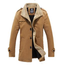 Short Trench Coats For Men Online | Short Trench Coats For Men for