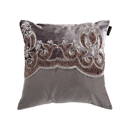 Luxury Sofa Cushion Covers Online Luxury Sofa Cushion