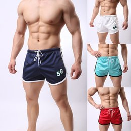 Mens Shorts Drawstring Waist Suppliers | Best Mens Shorts ...