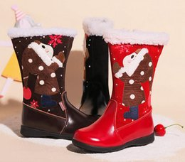 Beautiful Snow Boots Online | Beautiful Snow Boots for Sale