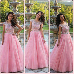 Discount Birthday Party Dresses For Women  2017 Birthday Party ...