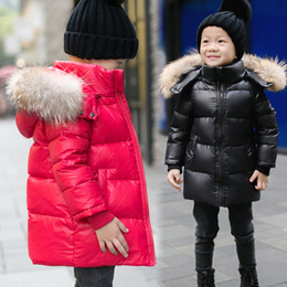 Discount Winter Coats For Degrees | 2017 Winter Coats For Degrees