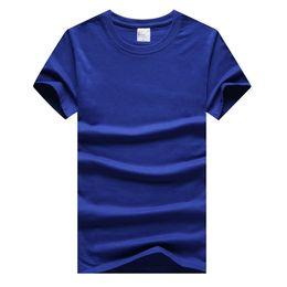 Discount Shirts Printing Companies | 2017 Printing T Shirts ...