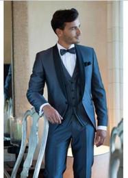 Best Online Mens Suits | My Dress Tip