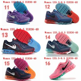 Discount Tennis Shoes For Walking | 2017 Walking Tennis Shoes For ...