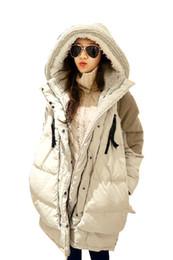 Warmest Down Jackets Online | Warmest Long Down Jackets for Sale