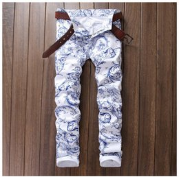 Discount Cheap Twill Pants | 2017 Cheap Twill Pants on Sale at ...