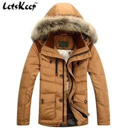 Online Shopping Winter Jackets