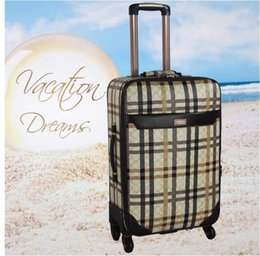 Luggage Trolley Bags Online | Luggage Trolley Bags For Kids for Sale