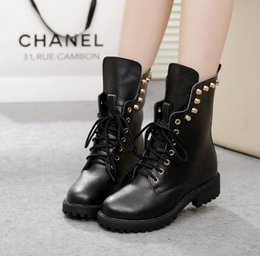 Motorcycle Boots Large Sizes Women Online   Motorcycle Boots Large ...