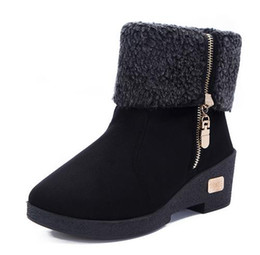 Discount Slope Winter Boots | 2017 Slope Winter Boots on Sale at ...