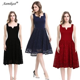 Night Dress For Wedding Party Online | Night Dress For Wedding ...