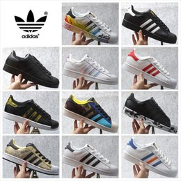 Adidas Shoes For Men Casual 2017
