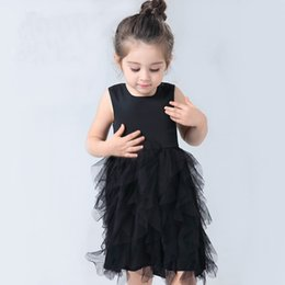 Little Girls Clothing Stores Online | Little Girls Clothing Stores ...