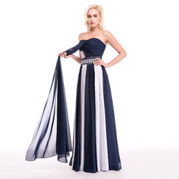 Cheap Party Dresses Usa Online | Cheap Party Dresses Usa for Sale