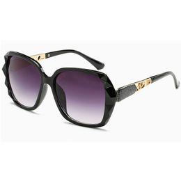cheap designer sunglasses for women  Discount Ladies Womens Sunglasses