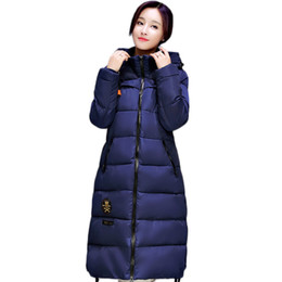 European Down Jacket Women Suppliers | Best European Down Jacket ...