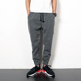 Discount Mens Chino Pants | 2017 Mens Chino Jogger Pants on Sale