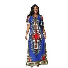 Unique maxi dresses sale