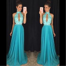 Celebrity Designer Dresses Lace Online - Celebrity Designer Lace ...