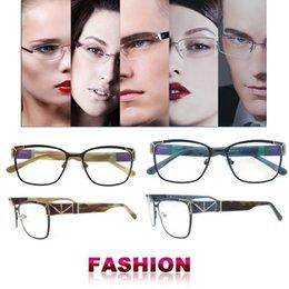 discount custom eyeglass frames italian designer custom eyewear china wholesale optical eyeglasses frame fashion gentleman glasses
