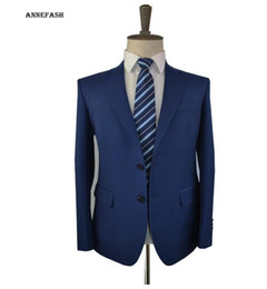 Tailored Business Suits Online | Tailored Business Suits for Sale