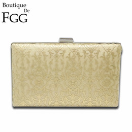 Formal Purses Online | Formal Purses Clutches for Sale
