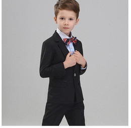 Prom Suit For Boys Gray Color Online | Prom Suit For Boys Gray ...