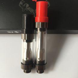 Electronic cigarettes distributors