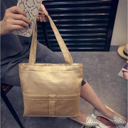 Best Leather Satchel Bags Online   Best Leather Satchel Bags for Sale