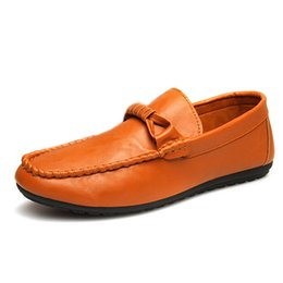 Discount Boat Shoes Brands   2017 Boat Shoes Brands For Men on ...