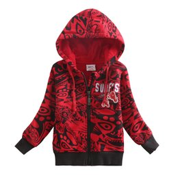 Discount Baby Boys Red Coat | 2016 Baby Boys Red Coat on Sale at ...