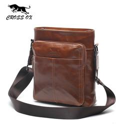 Portfolio Bags For Men Online | Leather Portfolio Bags For Men for ...