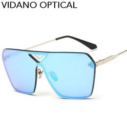new stylish sunglasses  New Stylish Sunglasses For Men Online